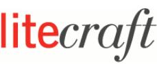 Litecraft Promo Codes