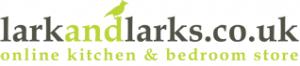 larkandlarks.co.uk