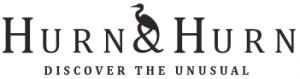 hurnandhurn.com