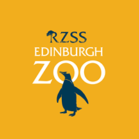 edinburghzoo.org.uk