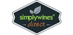 simplywinesdirect.uk