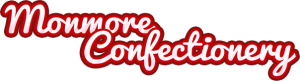Monmore Confectionery Promo Codes