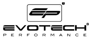 evotech-performance.com