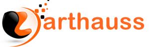 arthauss.co.uk