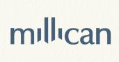 homeofmillican.com