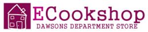 ecookshop Promo Codes