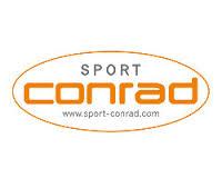 sport-conrad.com