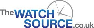 The Watch Source Promo Codes