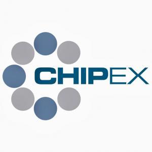 Chipex Promo Codes