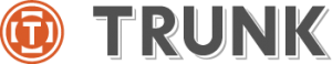 trunkclothiers.com
