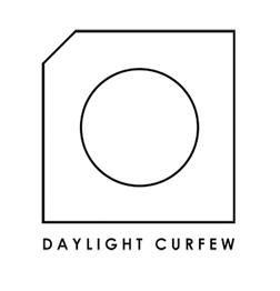daylightcurfew.com