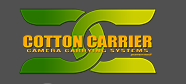 Cotton Carrier Promo Codes
