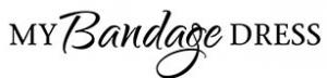 mybandagedress.com