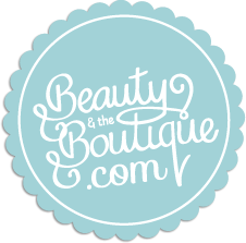 Beauty And The Boutiqueプロモーションコード