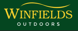 winfieldsoutdoors.co.uk