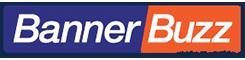 Bannerbuzz Promo Codes