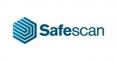 Safescan Promo Codes