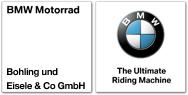 BMW Motorrad Store Promo Codes