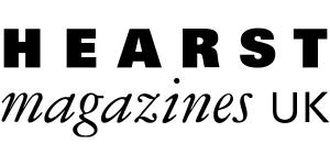 Hearst Magazines UK Promo Codes