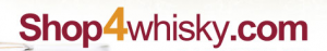 Shop4whisky Coupons
