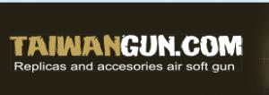 taiwangun.com