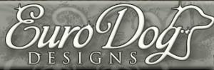 eurodogdesigns.com