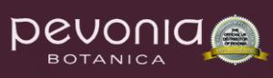 Pevonia Promo Codes