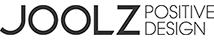 my-joolz.co.uk