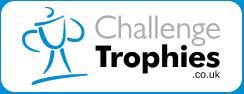 Challenge Trophies Promo Codes