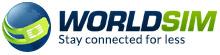 WorldSIM Promo Codes