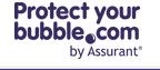 uk.protectyourbubble.com