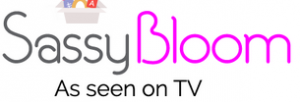 Sassy Bloom Promo Codes