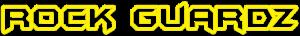 rockguardz.com