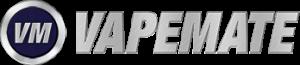vapemate.co.uk