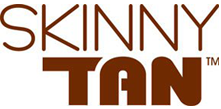 Skinny Tan Promo Codes