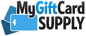 MyGiftCardSupplyPromo-Codes