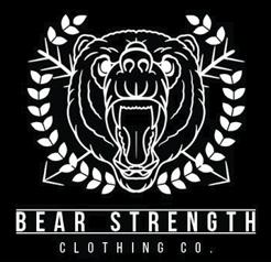 Bear Strength Promo Codes