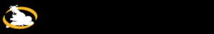 Anglia Tool Centre Promo Codes