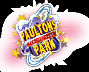 Paultons Park Promo Codes