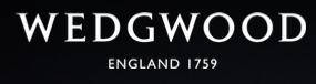 wedgwood.co.uk