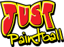 Just Paintball Promo Codes