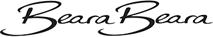 Beara Beara Promo Codes