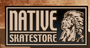 Native Skate Store Promo Codes