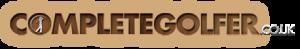 completegolfer.co.uk