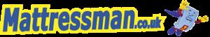 MattressMan Promo Codes