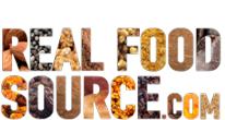 realfoodsource.com