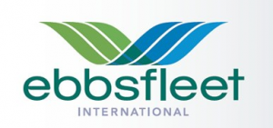 ebbsfleetintl.co.uk