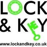 Lock and Key Promo Codes