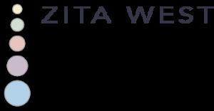 zitawest.com