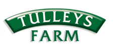 Tulleys Farm Code de promo
